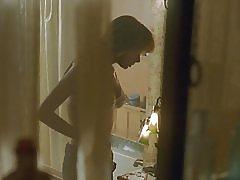 Rosanna arquette - nigdje to trčanje