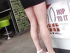 Gole iskrene noge - bcl #100