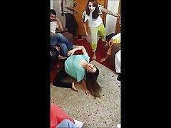 Pakistanski-indijski mujra vrlo seksi djevojka 10 audio.mp4