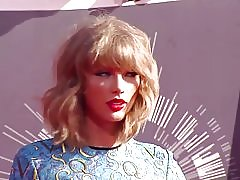 Taylor swift seksi potpornji