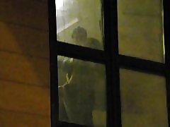 Dečki gledali susjedi