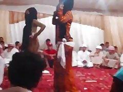 Ples hidžab 1
