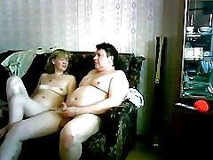 Kući seksa 5
