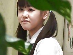 Ti iz Japana doktor spycam #01
