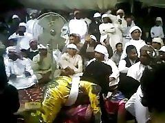 Ples hidžab 3