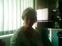 Ruski Zreli s ogromnim sisama na chat