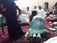 Ples hidžab 6