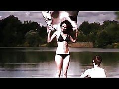 Luisa liebtrau u bikiniju