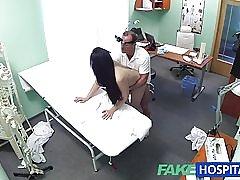 Fakehospital daska želi liječnika da dolara