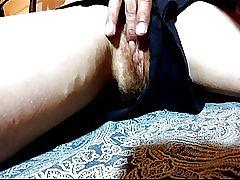 Masaža nogu žena dlakavi amaterski peluda Jebeš prosjačenje